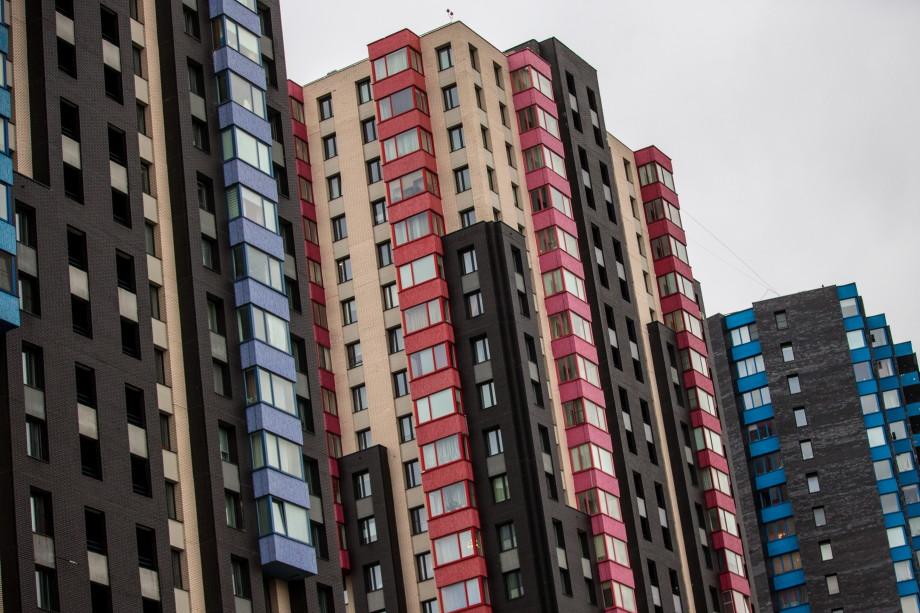 Антирейтинг столицы: самые опасные районы Москвы