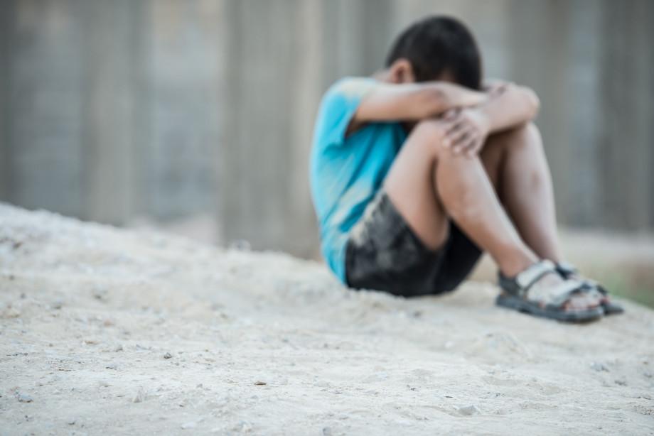 Особенные дети и агрессивные взрослые: что ждет женщину, напавшую на инклюзивную группу на детской площадке?