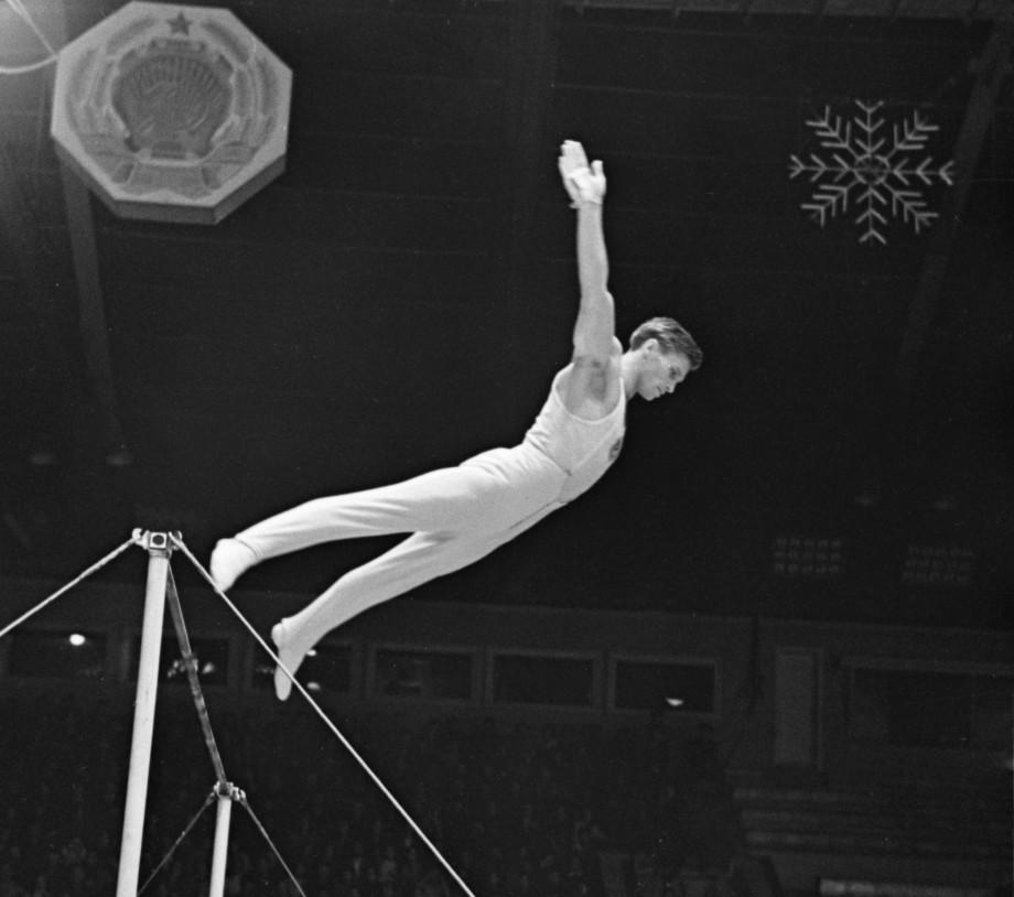 Олимпийские чемпионы: лучшие из лучших в своей стране, мире и истории спорта
