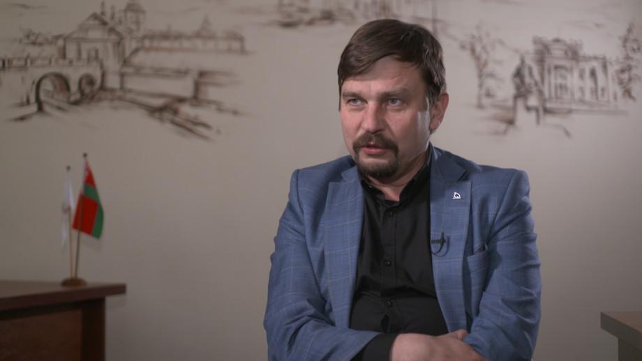 От лихих 90-х к процветанию и порядку: долгий путь Беларуси к независимости