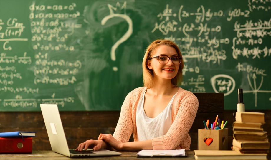 «Он загубит год и никуда не поступит»: как родители могут помочь выпускникам в выборе профессии?