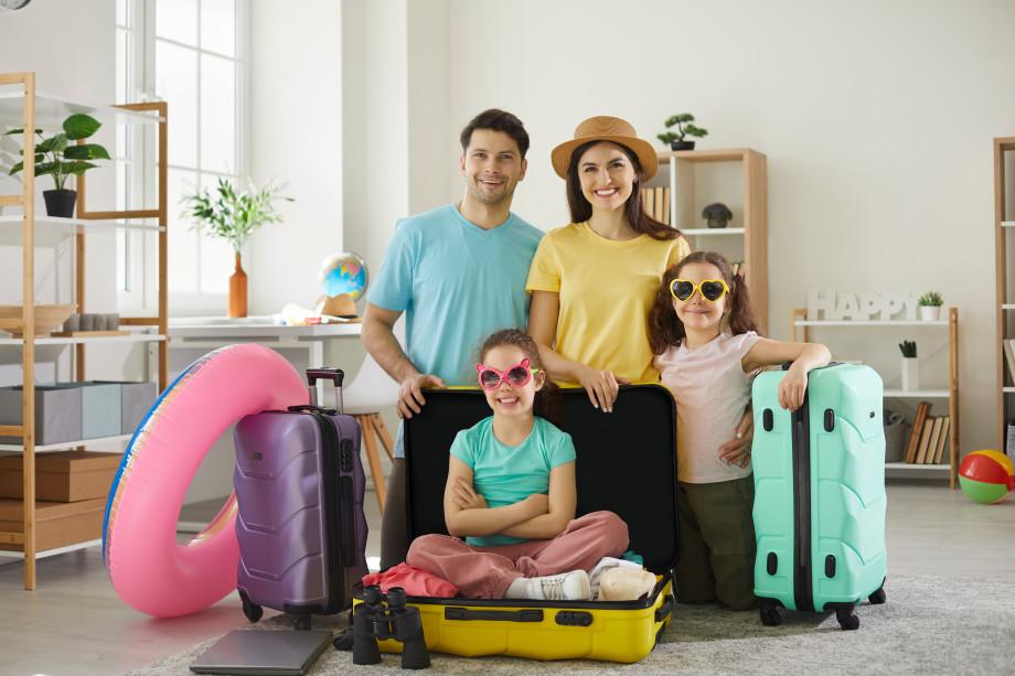 Для взрослых и детей: как вернуть часть денег за путешествия по России? Инструкция
