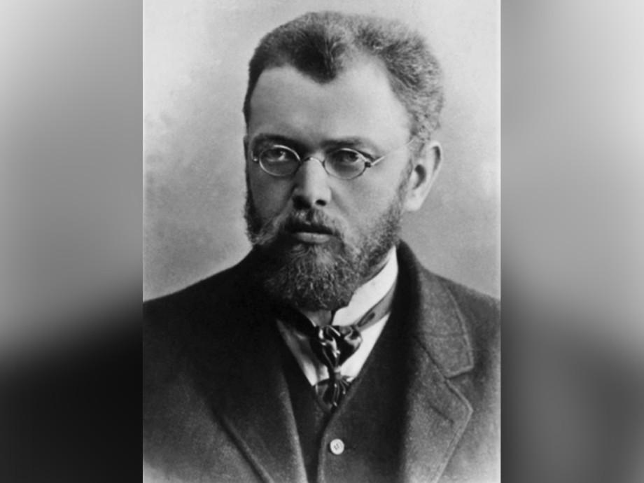 Как Лука Крымский оперировал больных и за что ссыльный профессор получил Сталинскую премию?