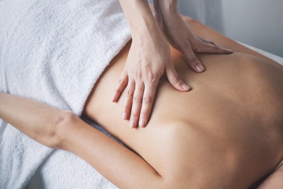 Понервничали – получайте боли в спине! Отчего возникает остеохондроз и как его победить
