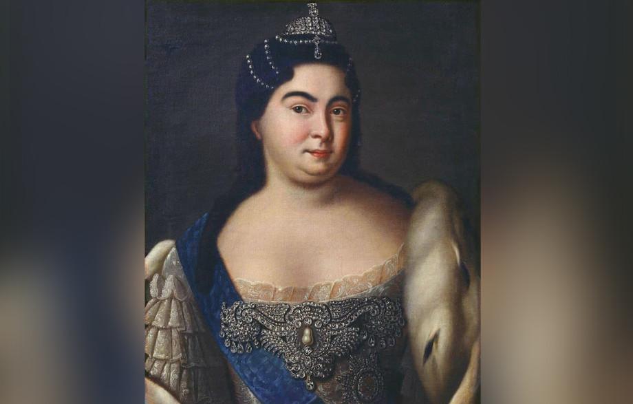 Царь предпочитал иностранок: как сложились судьбы жен и любовниц Петра I?