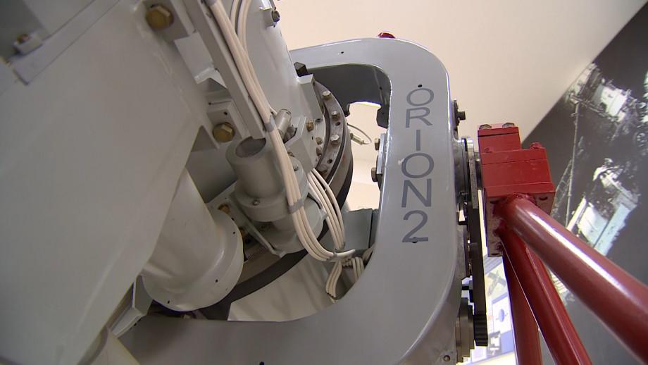 Бюраканская обсерватория, предполетная подготовка и не только: какой вклад внесла Армения в развитие советской космонавтики