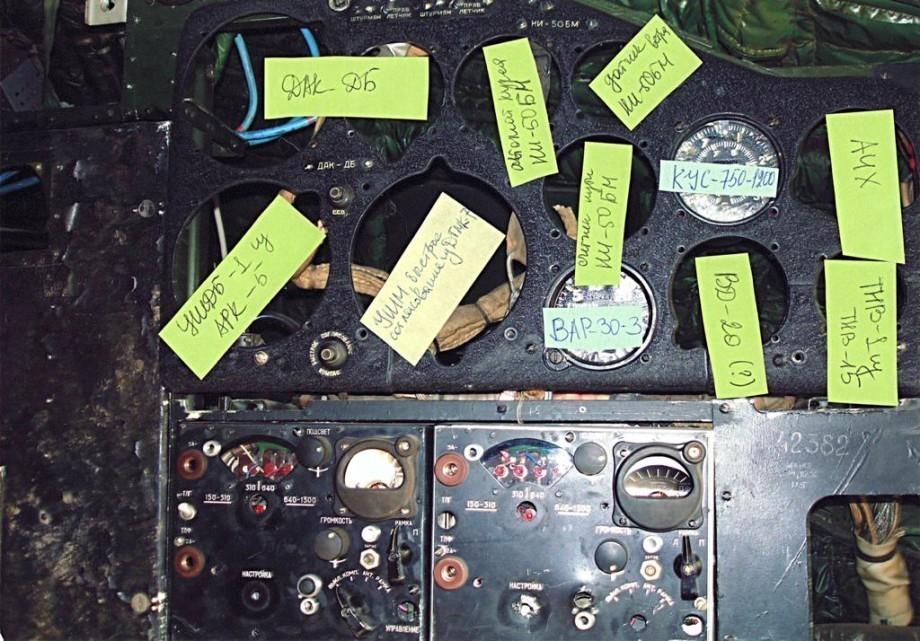 «Моя мечта – чтобы он полетел»: как молодая сибирячка возрождает легендарный Ту-104