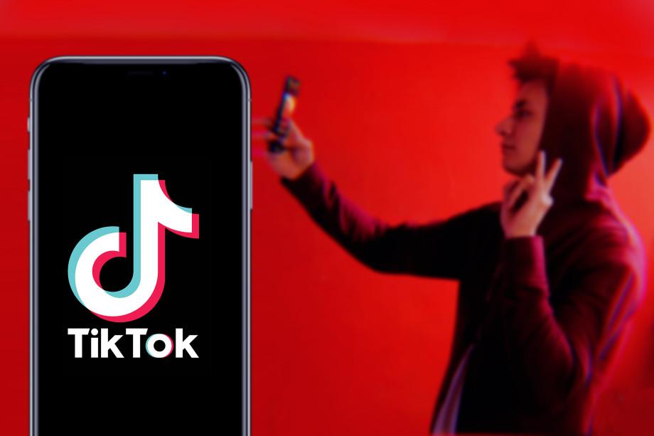 Как стать популярным в TikTok: секреты от петербургского блогера