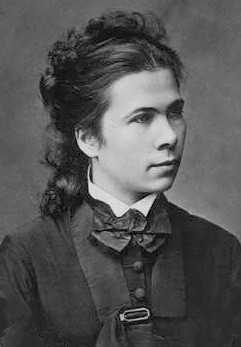 От полярника до астронома: великие русские женщины, о которых вы не знали