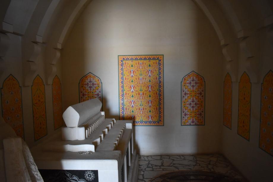 «Золотой обрыв» Алтынжар: чем казахское село на юге России привлекает туристов со всего мира?
