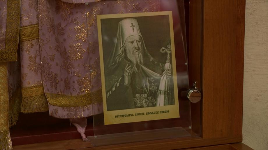 Кишинев как бренд: путь молдавской столицы к современному облику