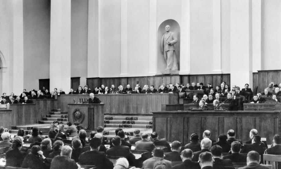 От убийства Линкольна до падения Берлинской стены: 170 лет со дня основания агентства «Рейтер»