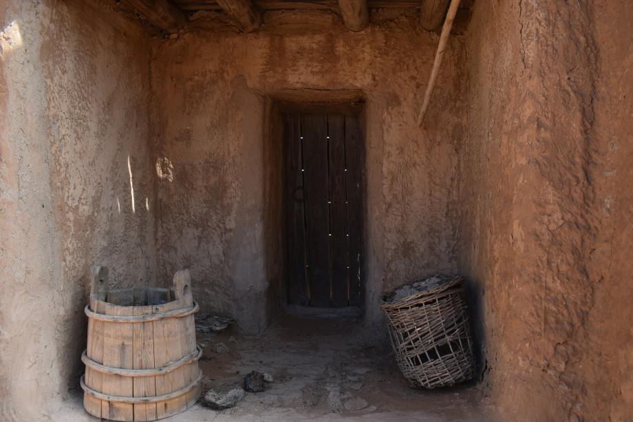 От Орды до клипов Моргенштерна: какие тайны скрывает древний город Сарай-Бату, ставший популярным кинопавильоном?