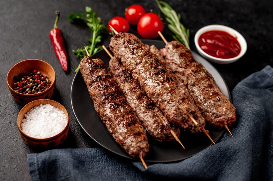 От узбекского плова до азербайджанского шашлыка: лучшие мясные блюда народов СНГ. РЕЦЕПТЫ