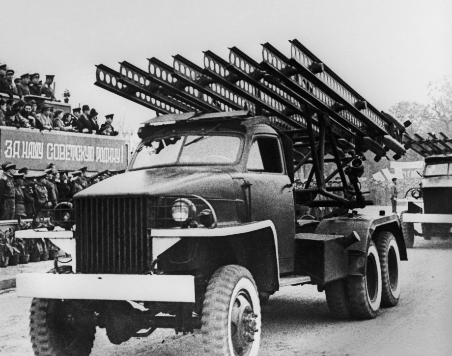 Города трудовой доблести: завод Лысьвы – единственный производитель солдатских касок в стране