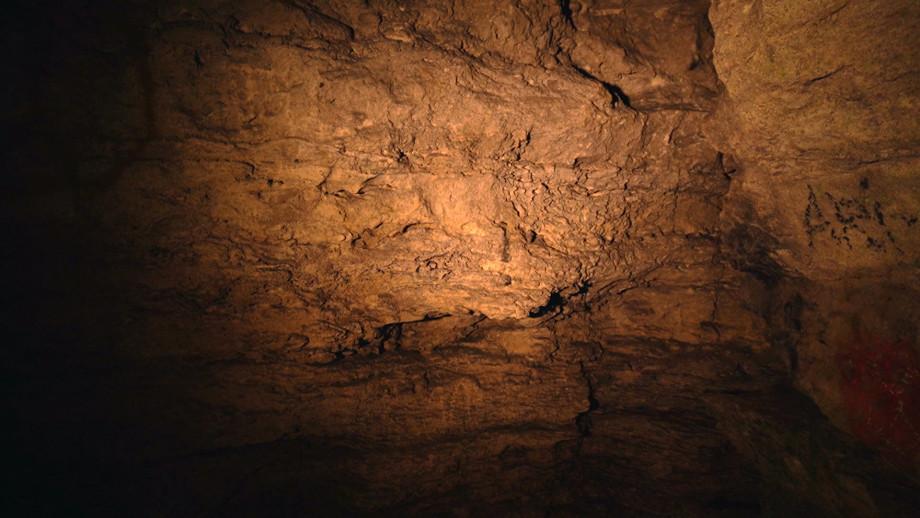 Послушать природные концерты, умыться в целебном источнике и побывать в «Пещере усопших»: пять причин побывать в молдавском селе Рудь