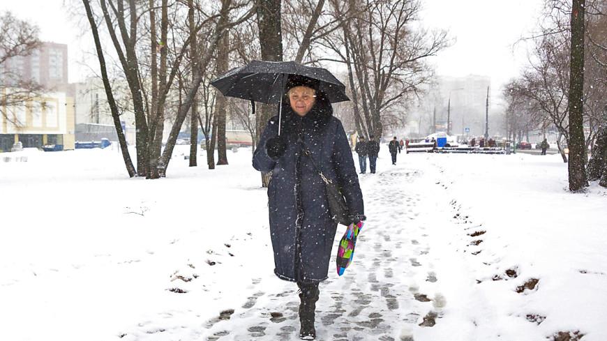 Обзор блогов: День святого Патрика под снегом и авторазборки в Астане