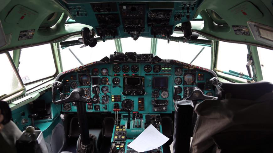 Посадивших Boeing в Доминикане пилотов наградят за спасенные жизни