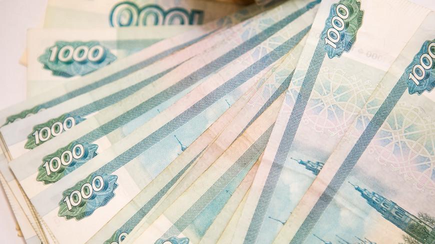Власти Египта разрешат туристам из России расплачиваться рублями
