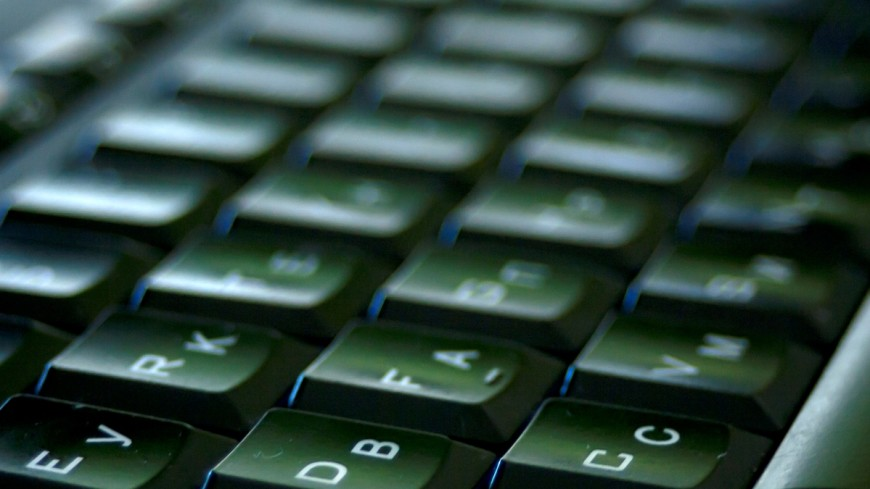 В Беларуси стартовала регистрация доменов в зоне .бел