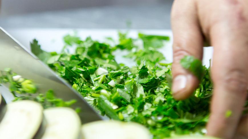 В Казахстане набирает популярность вегетарианство и сыроедение