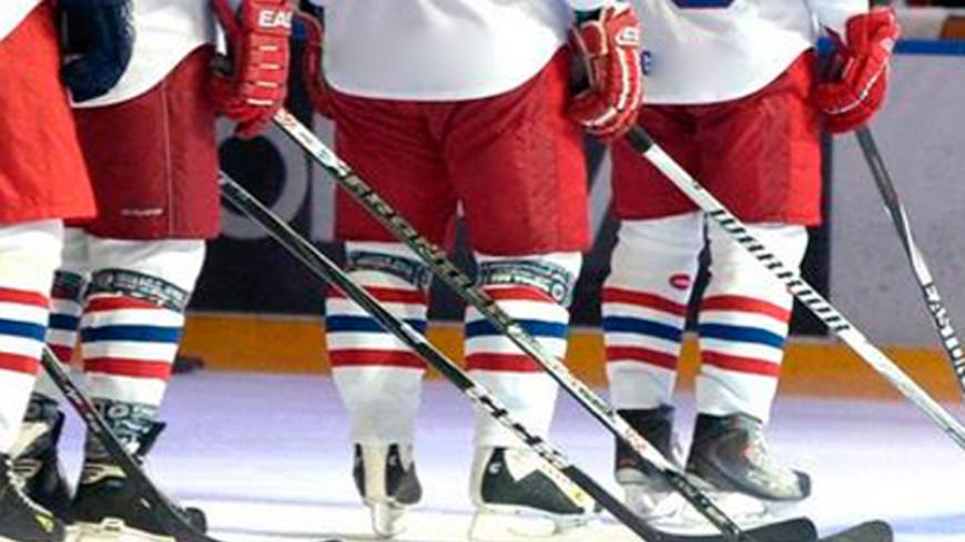 Искусственный отбор: в Петербурге инвалида не пустили на матч