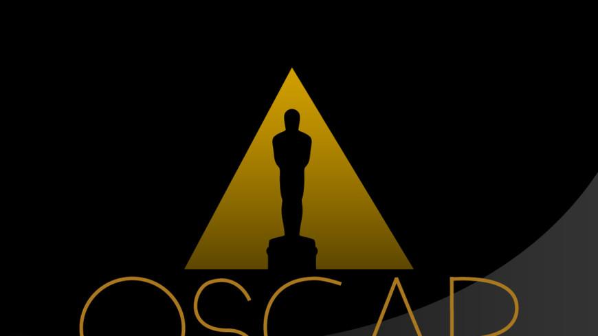 В Лос-Анджелесе готовятся к церемонии «Оскар»