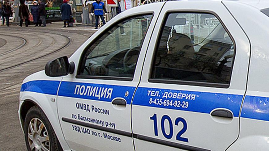 «Калашников» презентовал полноценную замену пистолету Макарова