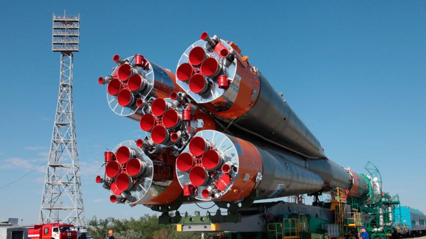 роль запуск ракеты с восточного сегодня сказать Вам