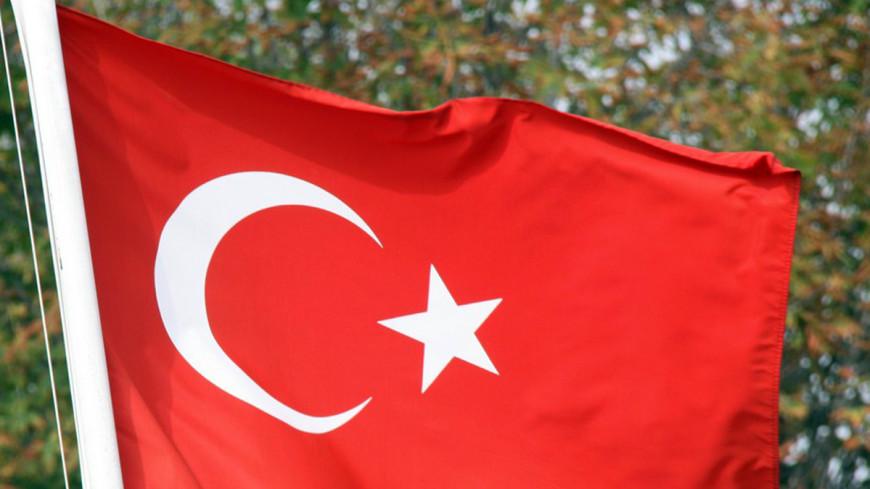 В ООН возмущены планами ЕС по депортации нелегалов в Турцию