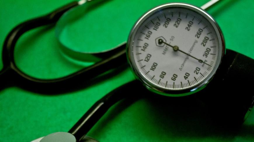 В Москве открыли первый симуляционный центр для врачей скорой