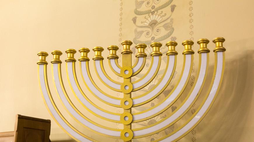Марсельские евреи продали синагогу мусульманам
