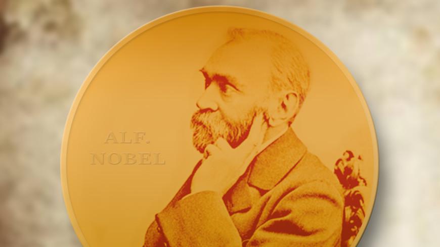 Фаворитами Нобелевской премии по литературе стали Мураками и Алексиевич