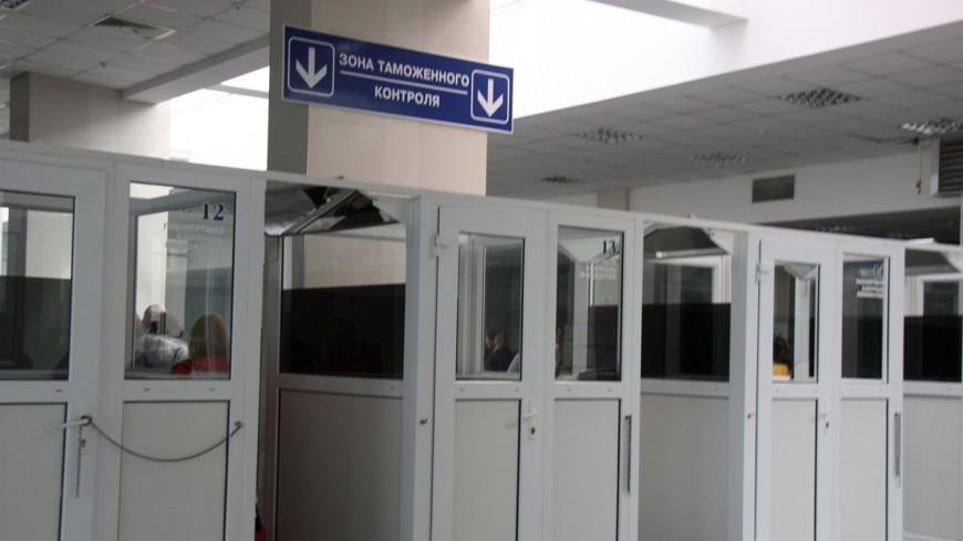 Украина закрыла пункты пропуска для приграничных жителей России