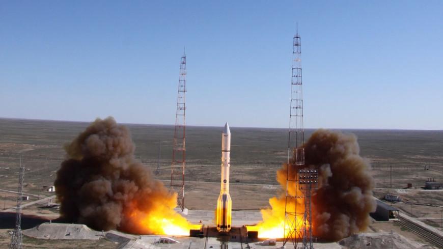 «Роскосмос» намерен проводить экскурсии на Байконур и «Восточный»