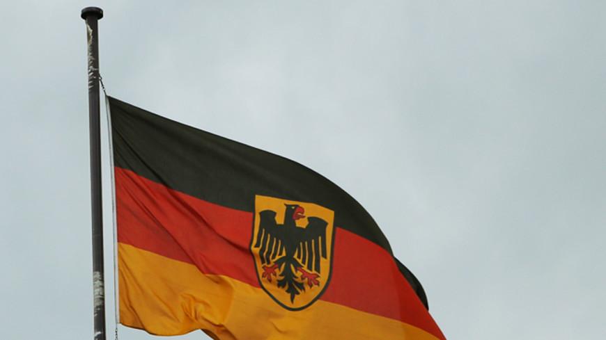 Австрия и Германия впустят 1,5 тыс  мигрантов из Венгрии