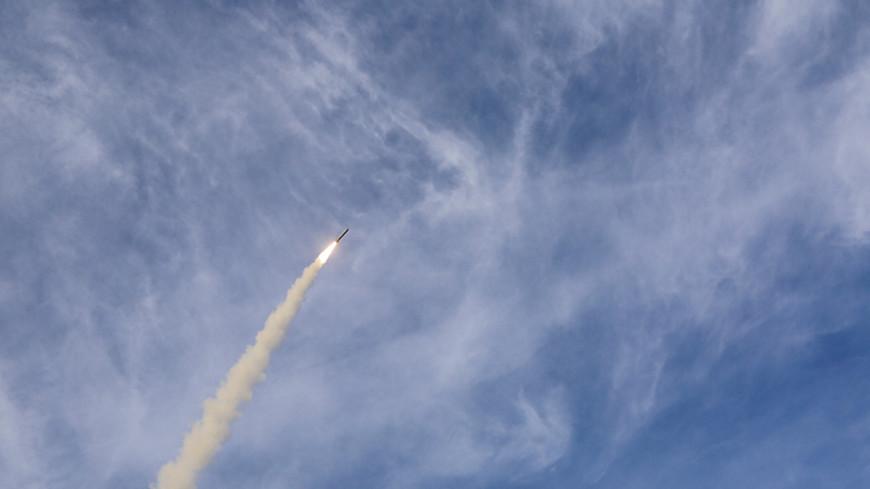 Сеул опроверг сообщения о наличии российских компонентов в ракете КНДР