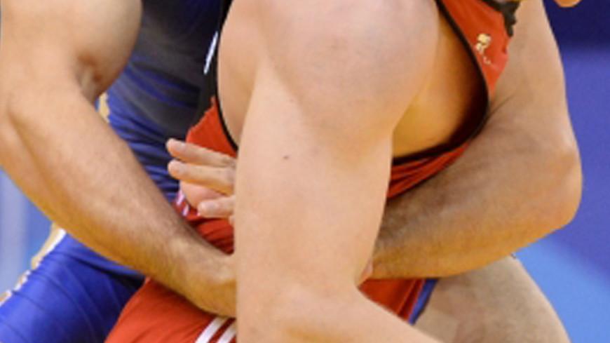 Сборная Дагестана снялась с чемпионата по вольной борьбе после потасовки