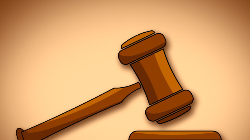 Одинокую француженку осудили за попытку изнасиловать двух сантехников