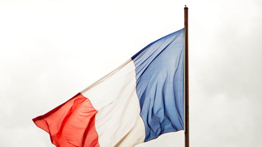 Франция уличила Украину в невыполнении минских соглашений