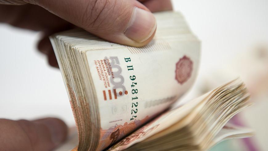 Счета «Реальных пацанов» арестовали за неуплату налогов