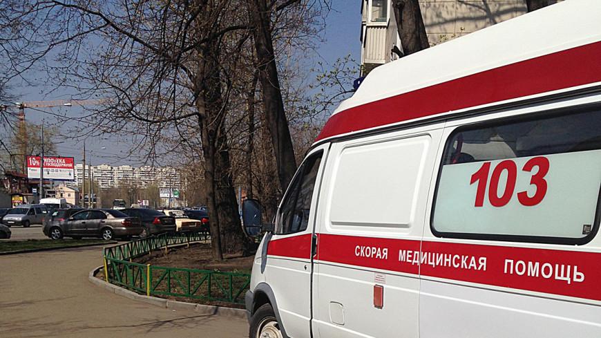 На Урале трое детей погибли от угарного газа