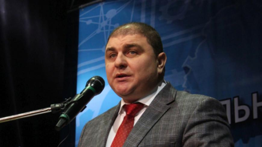 Орловский губернатор рассказал о поездке Ивана Грозного в Петербург