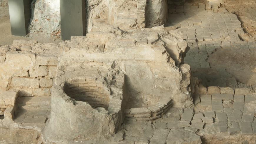 Ученые нашли в Гондурасе следы неизвестной цивилизации