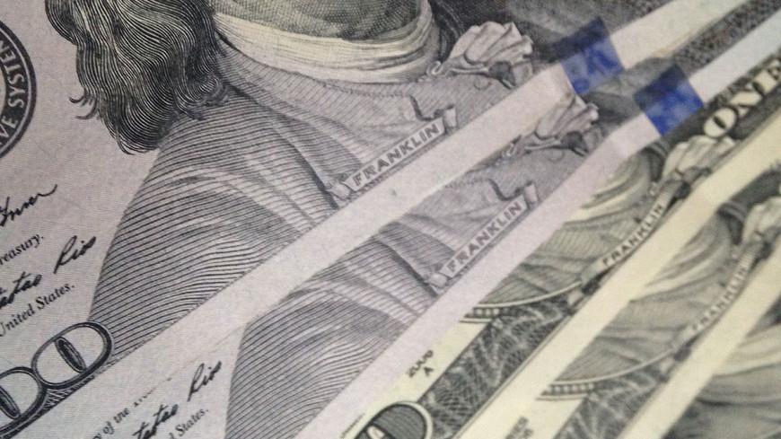 Ученые: Большие деньги отдаляют человека от общества