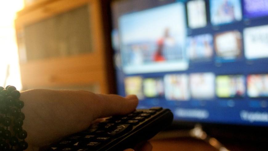 Комитет защиты журналистов США призвал Киев отменить запрет на российские каналы