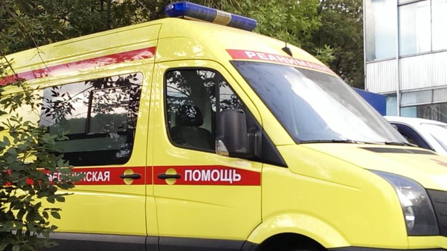 «Смертельный забег»: в Ленобласти шестиклассница умерла на уроке физкультуры