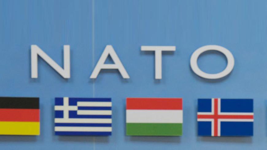 Генсек НАТО: Русских танков на Украине стало больше