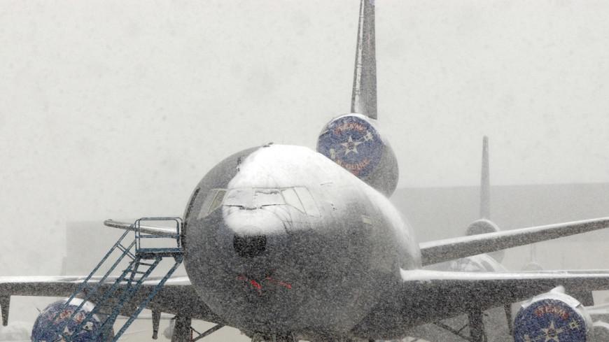 У Обамы появится новый самолет