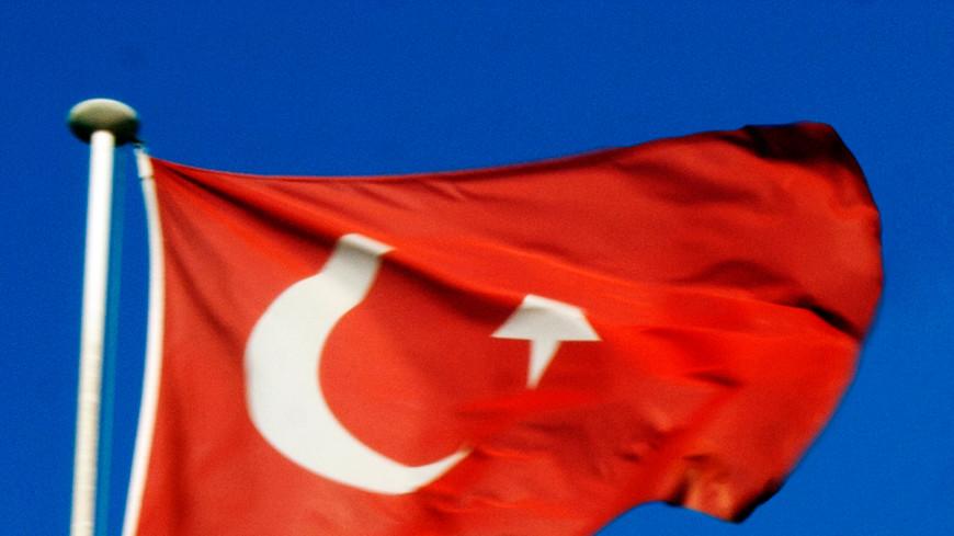 Турция отказалась выводить войска из Ирака